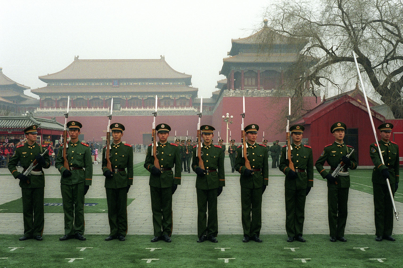 APF_Forbidden City 5
