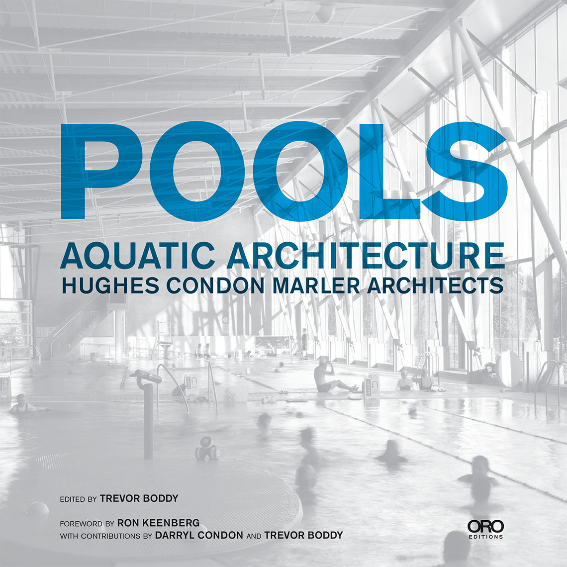 APF_HCMA POOLS_COVER