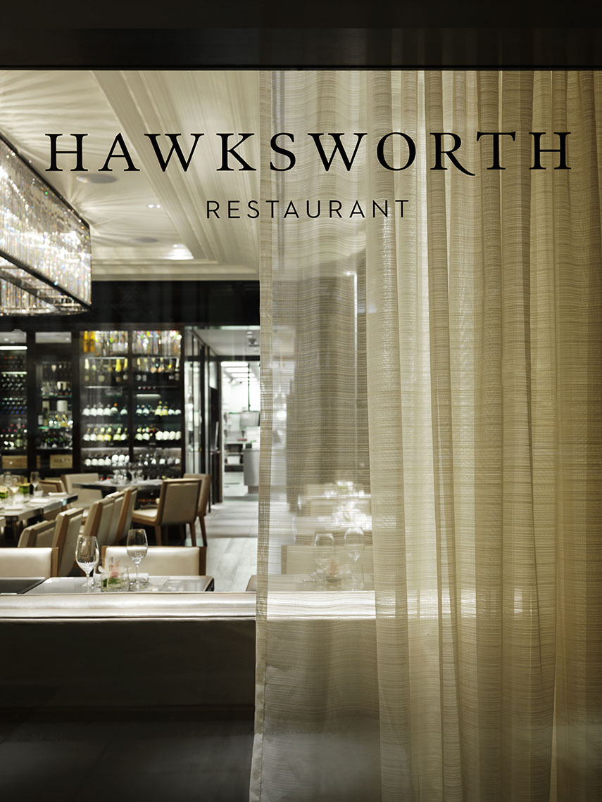 APF_Hawksworth_09