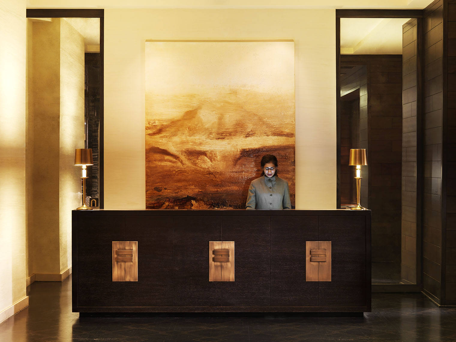 APF_Loden Hotel 080A
