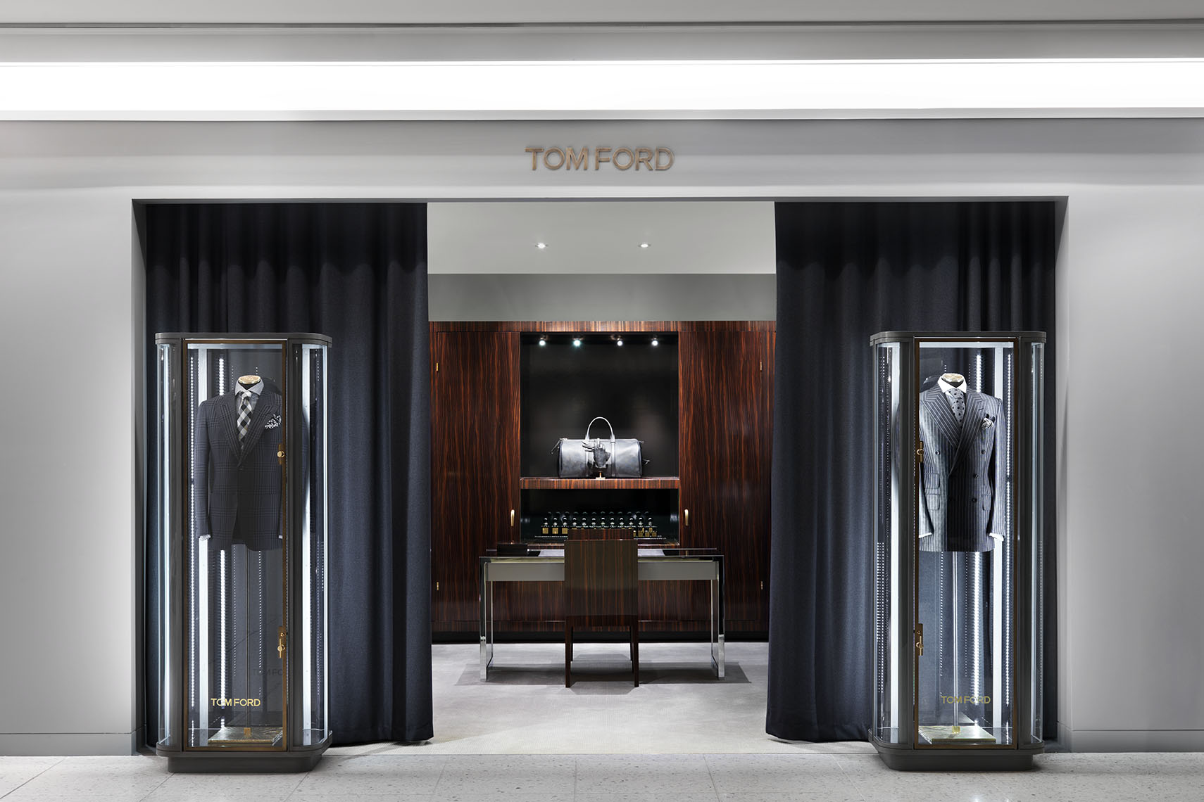 APF_Tom Ford 005C